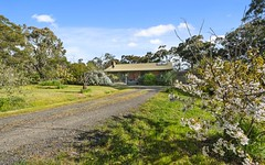 837 Redesdale Road, Edgecombe Vic