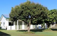Lot 107, 13 Rebecca Jane Parade, Kurrimine Beach QLD