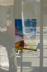 Andrea Rauch - altre storie (enricoerriko) Tags: enricoerriko erriko enrico civitanovamarche portocivitanova casette casettedete santelpidioamare marche ancona pesaro milano aiap editoria grafica graphicdesigner design nyc paris venezia barcelona roma rauch andrearauch altrestorie pinocchio gianburrasca blackwhite beijing bcn la moscow beatles lisoladeltesoro alice spaziomultimedialesanfrancesco auditoriumdellavalle centrogiovanilecasette galleriacontemporaneamentearte lidocluana cartacanta 20anni 2018 miracolini mama dolcini graphiti tapiro unmondodilibri acomicscelebration pubblicautilità acca academy jesi marchebestway iisvbonifazi regionemarche proteus foranipecorari angelini pipponzi serafini peroni italy italie italia