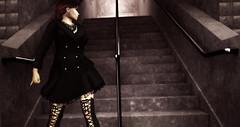 LOTD 91: Metro (new release & fashion)