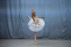 _GST9475.jpg (gabrielsaldana) Tags: ballet cdmx danza students dance estudiantes performance mexico adm classicalballet