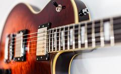 Prestige Heritage Elite SB QM (Role Bigler) Tags: canoneos5dsr egitarre gitarre guitar heritageelitesbqm instrument lespaul musicalinstrument musikinstrument prestige prestigeheritageelitesbqm quilted saiten strings tamronsp45mmf18divcusdf013 electricguitar mahogany maple sunburst