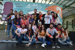 EncuentroClubes2018 (382)