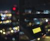 Make sure you update your crane (Frédéric T. Leblanc) Tags: mtl montreal montréal canada crane craning urban urbex explore exploration exploring bokeh moment capture create light night cinema cinematic teen teenager amateur fun vibe summer city sky climb climbing quebec québec canon 5d mkiii markiii mk3 mark3 50mm
