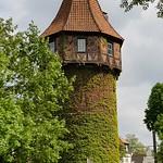 Döhrener Turm thumbnail