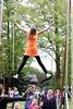 2018 Koningsdag (Steenvoorde Leen - 7.4 ml views) Tags: acrobatiek trapeze girl teen 2018 doorn utrechtseheuvelrug king verjaardag netherlands hollanda huis haus feest fest people mensen visitors vrijmarkt