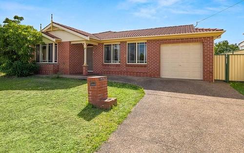 2A Macquarie St, Fairfield NSW 2165