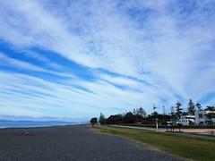 #napier #hawkesbay #newzealand (al_bin) Tags: napier hawkesbay newzealand
