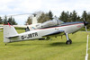 G-JBTR (GH@BHD) Tags: gjbtr vans rv van rv8 aircraft aviation carrickmoreairfield