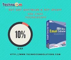 files email extractor (peterwatson8802) Tags: business software email extractor extract address grabber tool affiliate marketing offer discount