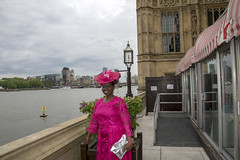 DSC_9009 (photographer695) Tags: auspicious launch wintrade 2018 hol london welcomes top women entrepreneurs from across globe with opening high tea terraces river thames historical house lords