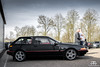 Volvo 480 (TimelessWorks) Tags: time less works timeless timelessworks tw auto car bil vehicle automobile automotive volvo swedish safe autox autocross track cone cones trackday racing race attack 850 t5 t4 d5 r t5r awd s60 v60 v70 v90 s70 s90 940 240 140 142 242 340 480 netherlands lelystad midlands circuit racecar becauseracecar c70 modified tuned aftermarket sunny summer spring day