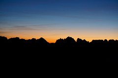 _DSC2731 (farix.) Tags: tatry t tatras trekking tatrywysokie slovakia słowacja krywań wschód poranek landschaft widok widoki tri studnicky trzy źródła noc słońce brzask
