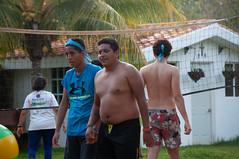jcdf20180511-1185 (Comunidad de Fe) Tags: revoluciona campamento jovenes cancun jungle camp comunidad de fe jcdf