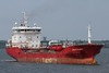 Düzgit Dignity (das boot 160) Tags: düzgitdignity tanker tankers ships sea ship river rivermersey port docks docking dock boats boat mersey merseyshipping maritime