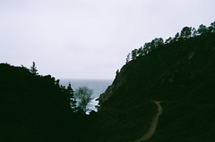 20180509-19090010-edit (montchr) Tags: expired 35mm film fujifilm nikon fm3a california bigsur ocean pacific
