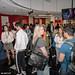 NYFA Los Angeles - 03/09/2018 - Student Networking Night