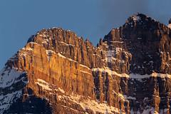 Temple Mountain 1
