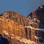 Temple Mountain 1 thumbnail