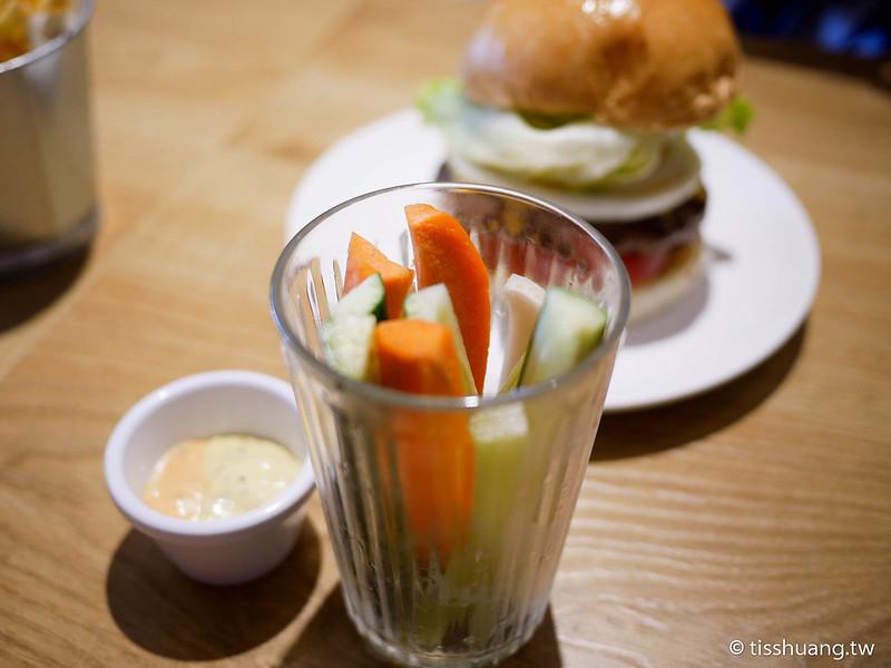 JBburger-1280050