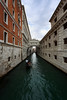Italy (Alec Herrera) Tags: water people boat sky river venice italy italia street architecture bridge building canal city gondola noperson old outdoors tourism tourist transportationsystem travel urban vehicle watercraft