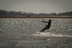 IMG_0576 (stringer8247) Tags: kiteboarding assateague island