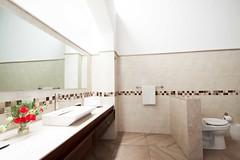 IMG_7815MAGAPIX (MAGAPIX!) Tags: interiorismo fotografíaarquitectura diseñointerior arquitectura fotografía inmuebles hoteles hotels home booking mexico minimalista minimalism