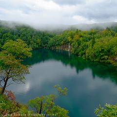 s_170916-110943-Kroatien (LuAmedia) Tags: croatia istria europe plitvicenationalpark plitvice jezera plitvicelakes nature outdoors mediterranean