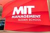 CG-20180426-MIT-002 (MIT Sloan) Tags: corporateevent eveningevent event mit mitsloanschoolofmanagement nasdaq nasdaqmarketsite studiob studiobdinner university