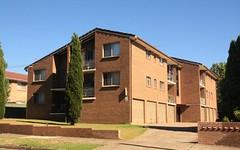6/10-12 THE CRESCENT, Berala NSW