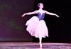 BAQ_0506 copie (jeanfrancoislaforge) Tags: ballet danse classique dance classical ballerine ballerina balletdequébec nikon d850 décor chorégraphie tutu portrait people pointes costume