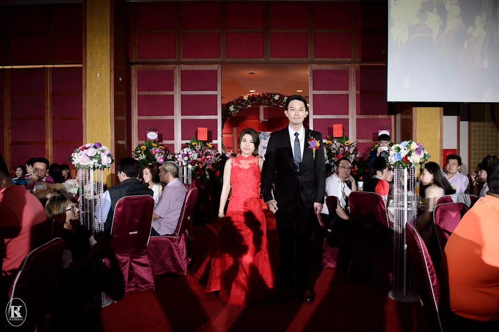 台南婚攝_總理大餐廳_226