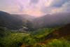 Mawsynram : A dreamland with clouds & rain (Amazing Bangladesh ( Prithul )) Tags: canon eos 600d canon600d sigma sigma1020 travel asia india northeastindia meghalaya mawsynram cherrapunjee sky sunrise morning hills clouds mypixeldiaries solotravel