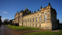 Stately home (sfryers) Tags: castlehoward stately home historic mansion baroque architecture yorkshire sigma ex dg 1224 14556
