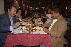 A Special evening Dinner with tipycal nepali music dance @ Thamel by Ujwol Mom with Sati Manoj Awshesh Abi Sanu Bhai Ratnashobha Didi 10 April 2018 (manojrana1) Tags: a special evening dinner with tipycal nepali music dance thamel by ujwol mom sati manoj awshesh abi sanu bhai ratnashobha didi 10 april 2018 russiaasiamyspacesouth denmark deepnagar dad dusitlaguna dewa dvareemaikhaobeach awashesh australia awasheshrana world sondominiquedothrvalentinaberlingermany200july2017jamesbespokesuittailorphuketnaiyangbeachthailand finland france family germany gurung gorimagarandjunamagarandmepeacesatigurungranaandpicbymanojranabutwalnepal grandwestsandsresortvillasphuket gharwithallfamilymomauntychildrensabikanchanbisheshamitbuharipeacesatimranaon10nov2015 japan jyotiddabipeacemanojbhaniharurojibarinasubarna manojsatirana marinasandbeachtower j