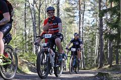 131422 (cykelkanalen.se) Tags: mountainbike bikerace lidingoloppet bicycle bike