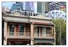 2018.03.12 Melbourne 114 (garyroustan) Tags: melbourne australia australie building architecture ville ciudad city life