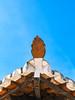 Watcher - blue sky (Enio Godoy - www.picturecumlux.com.br) Tags: bluesky lines minimalism niksoftware adorno brazil viveza2213425664281 sky tiradentes canon tiradentesmg canong15 minasgerais