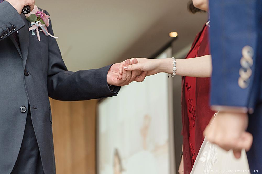 婚攝 日月潭 涵碧樓 戶外證婚 婚禮紀錄 推薦婚攝 JSTUDIO_0124