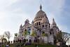 IMG_6962 (vzalud) Tags: paris france paříž pariz francie