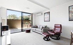 14101/177 Mitchell Road, Erskineville NSW