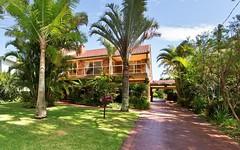 12 Shoal Bay Avenue, Shoal Bay NSW