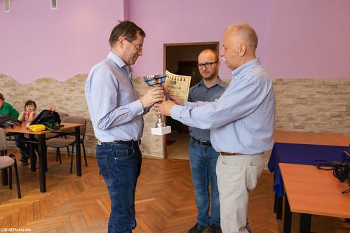 Grand Prix Spółdzielni Mieszkaniowej V Turniej-171