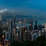 Twilight sparkle, Hong Kong thumbnail