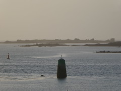 P1300810 (supermimil) Tags: aberwrach bretagne france europe britany coast côte mer ocean large 2018 mai cata sailing