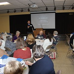 "February 2018 Twin Cities Luncheon<a href=""//farm1.static.flickr.com/953/28280557638_88175d3a54_o.jpg"" title=""High res"">∝</a>"