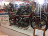 E. Hayes & Sons Motorworks, Invercargill (Travolution360) Tags: new zealand invercargill e hayes sons motorworks motorbike motorcycle vintage collection holida museum travel