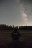 _DSC0031 (koludabone49) Tags: 大芦高原 和気町 岡山県 okayama nikon d5100 ニコン 星空 星景 天の川 milkyway starrysky 夜 night 春 spring 日本 japan