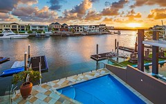 40 The Sovereign Mile, Sovereign Islands Qld