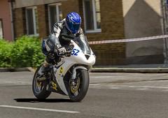 DSC_9776 (Trňa) Tags: roadracing motorbike motorcycle racing legal